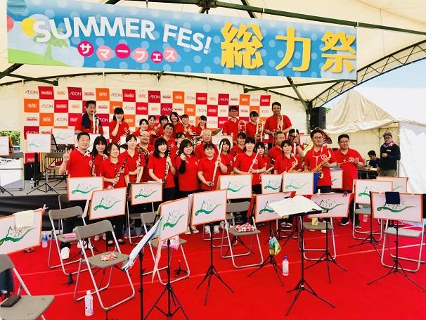 7月15日 サマーフェスタ.jpg