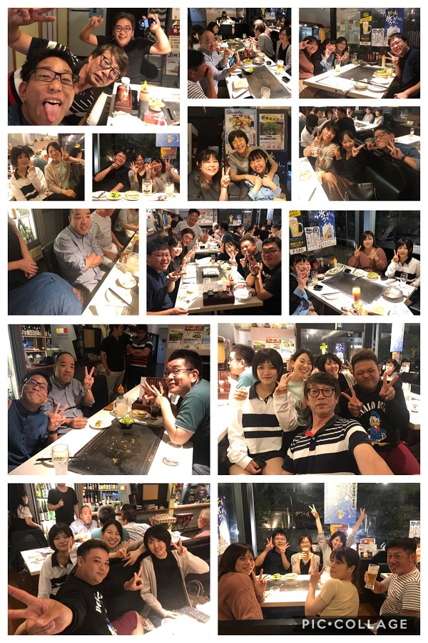 呑み イロイロ2.jpg