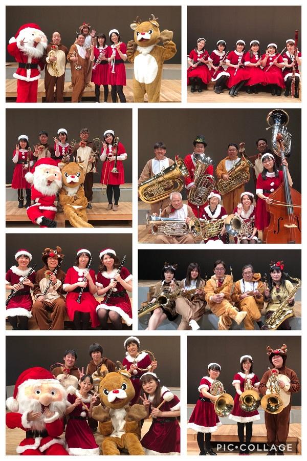 12 クリスマス衣装.jpg