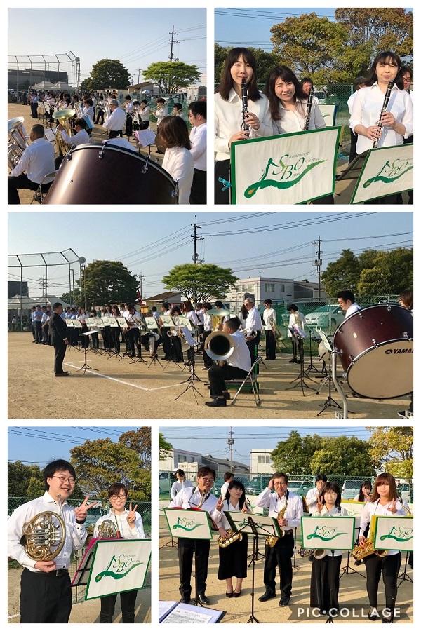 野球開会式?.jpg