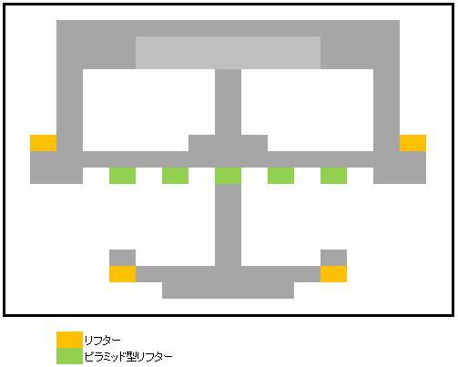 20120305.JPG