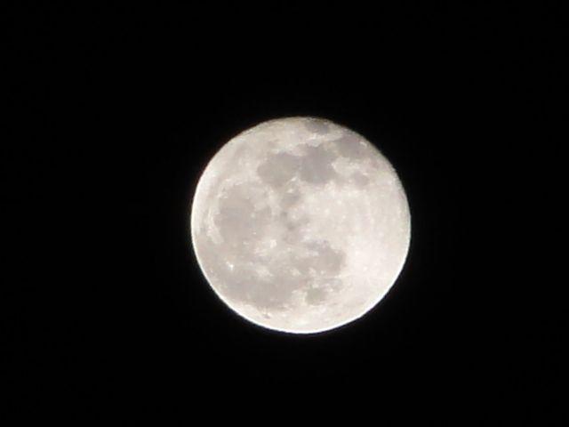 101223佐野から見た満月.jpg