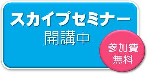 skypeseminar_bunner.jpg