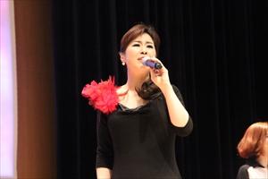 コンサート_950px.JPG