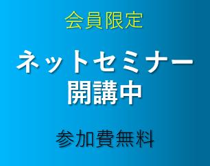 skype_seminar_sidebuner4-e1357803993569.png