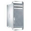 【アウトレット!旧型!】 Mac Pro Intel Xeon 2.6...
