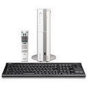 【在庫あり】【送料区分A】SHARP PC-AX80V-W インターネ...