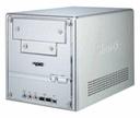 ★今ならメモリ768MB(256MB+512MB)に無償アップグレード...
