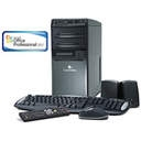 Gateway GT5240j Office Professional...