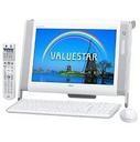【在庫あり】【送料区分A】NEC PC-VN570LG / VALUE...