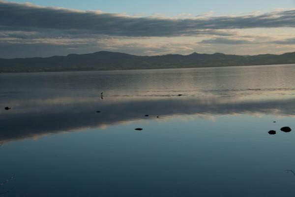 コムケ湖3