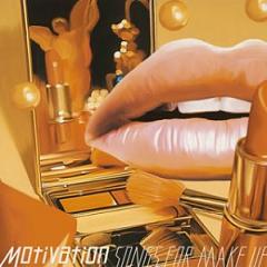 Motivation Songs For Make-Up
