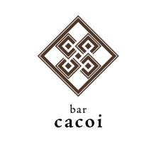 bar cacoi
