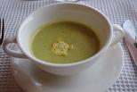 ズッキーニのスープ.JPG