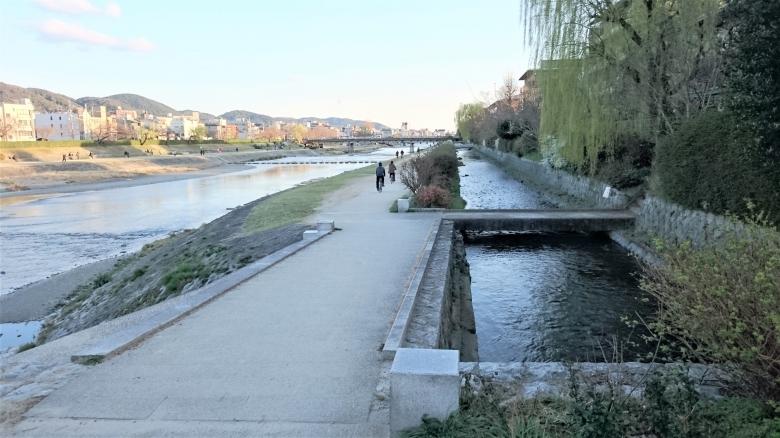 みそそぎ川