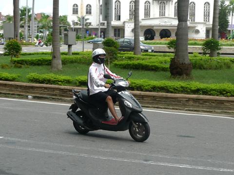P1100308.JPG