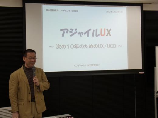 R0010255.JPG