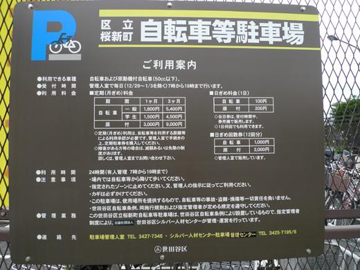 P1250784.JPG