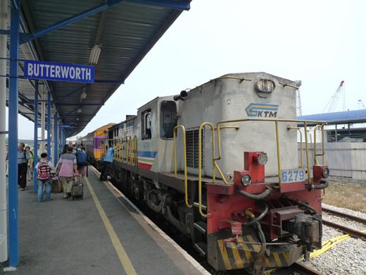 P1260813.JPG