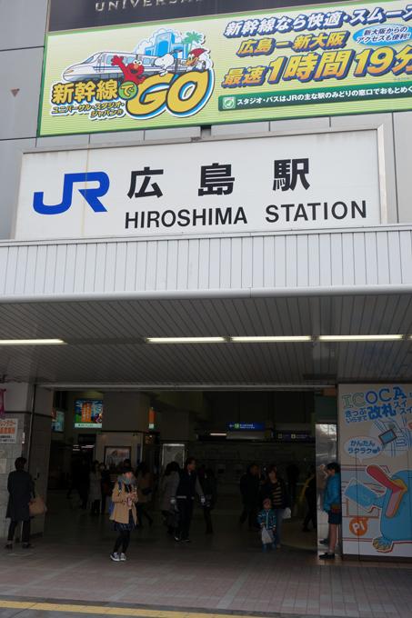 DSC02761.JPG