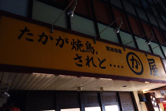 DSC04599.JPG