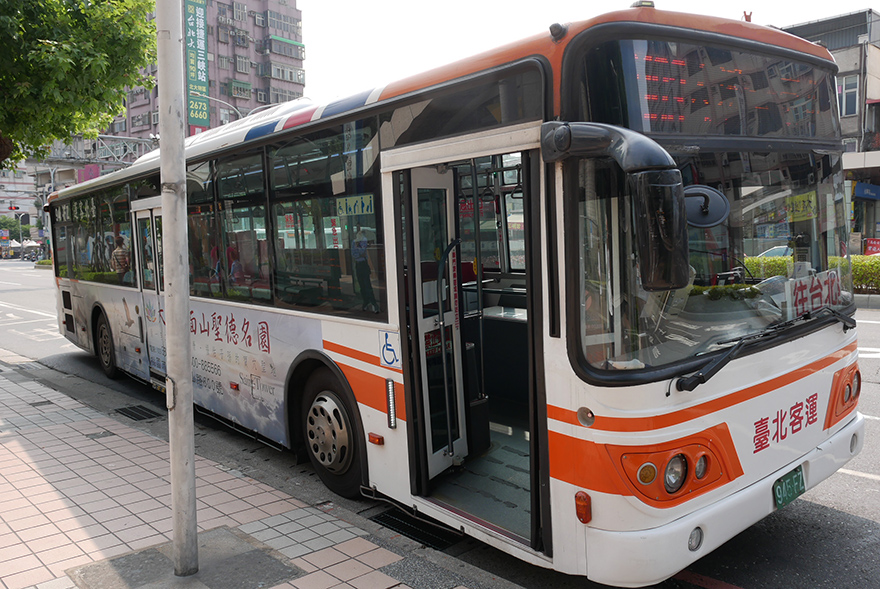 P1060562.JPG