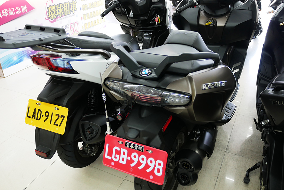 P1000249.JPG