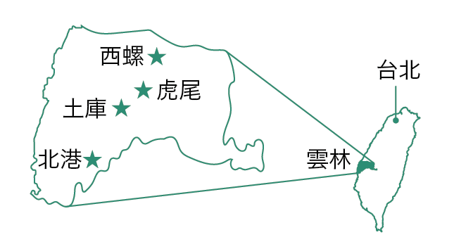 map-雲林-02.png
