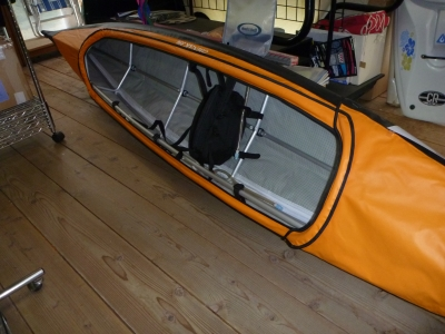 ウムナック350