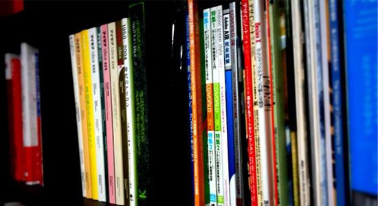 書籍スキャニングPDFサービス「BOOKSCAN」