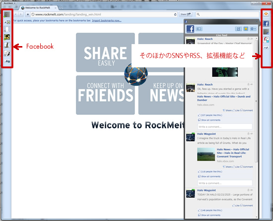 20110224_002.jpg