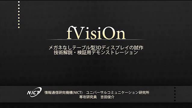 20110621_1.jpg