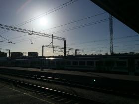 1_IMG_5893.jpg