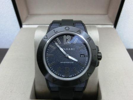 CIMG6593.JPG
