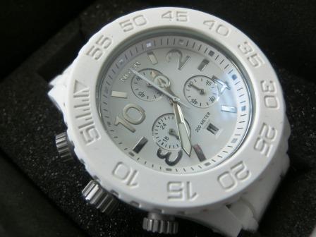 CIMG7590.JPG