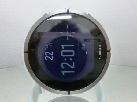 CIMG8030.JPG