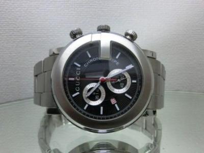 CIMG8728.JPG