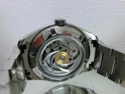 CIMG8883.JPG