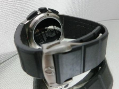 CIMG9721.JPG