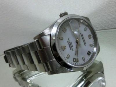 CIMG9830.JPG