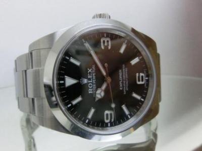 CIMG0265.JPG