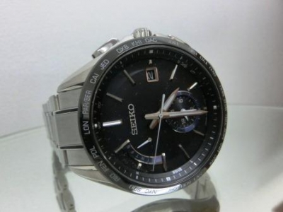 CIMG0277.JPG