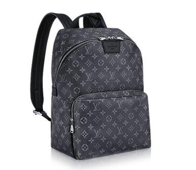 louis-vuitton-アポロ・バックパック-モノグラム・エクリプス-バッグ--M43186_PM2_Front view.jpg
