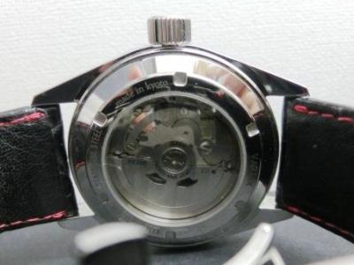 CIMG0686.JPG