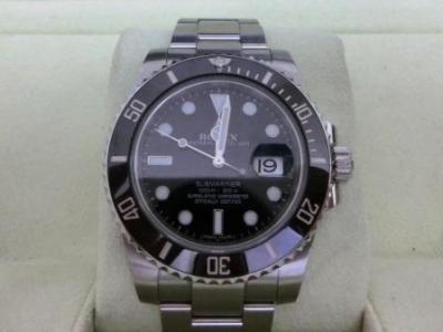 CIMG0861.JPG