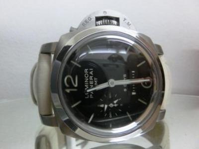 CIMG0819.JPG