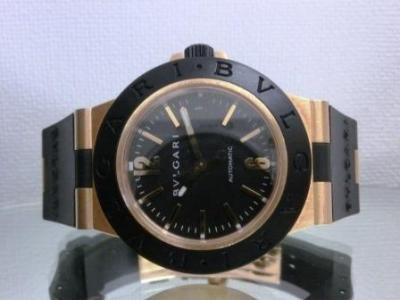 CIMG1058.JPG