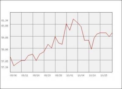 d-silver_graph_bg.jpg