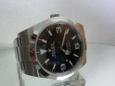CIMG1512.JPG