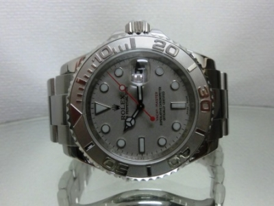 CIMG2545.JPG